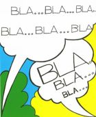 bla-bla-parole-
