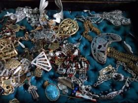 bijoux vrac
