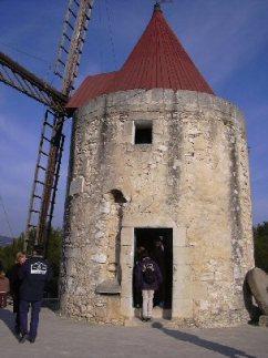 le-moulin-de-cote