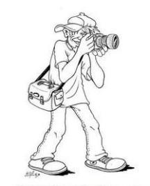 déco photographe