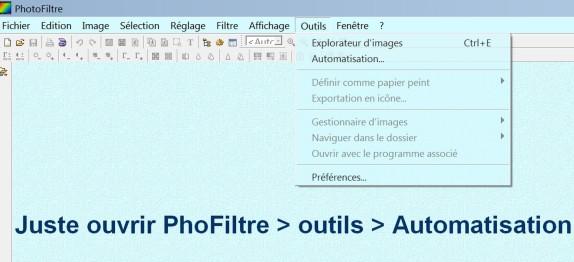 Photofiltre 1