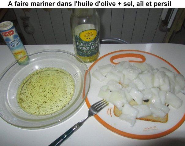 2.marinade