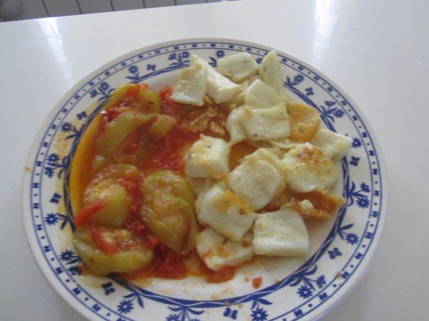 5.repas