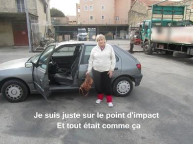 devant-impact