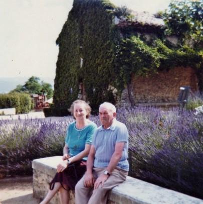 parents en 82