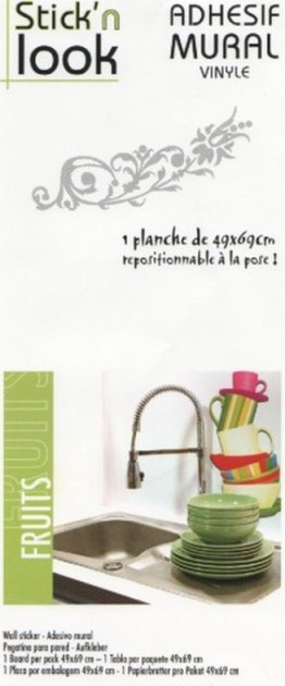 sticker-vaisselle