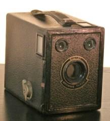 appareil-ancien