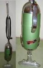 13-aspirateur
