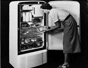 14-refrigerateur