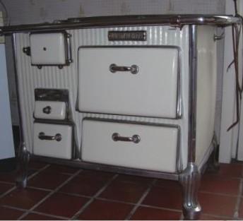 2-cuisiniere