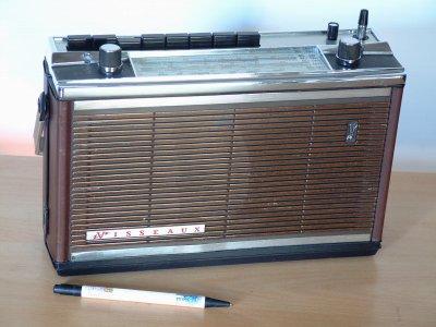 9.transistor