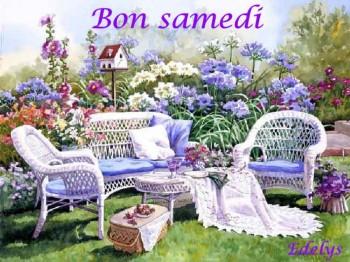 bonsamedi