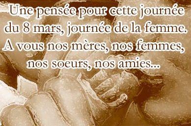 journee-de-la-femme-alex-3258739