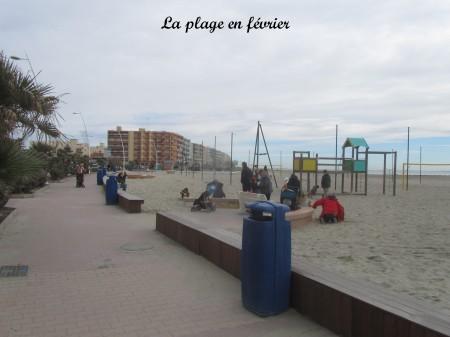 les plages (14)