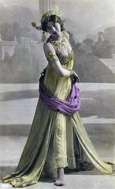 Mata_Hari