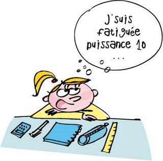 maths_fatigu_e_puissance10