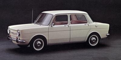 Simca-1000-USA-model_0112