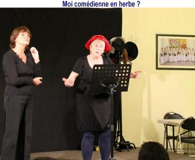 moi theatre