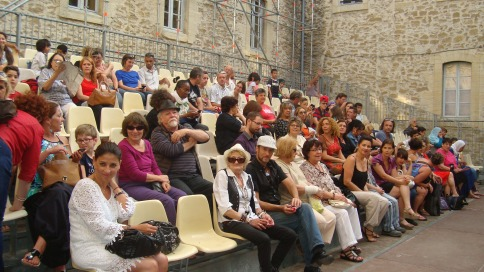 theatre de juin 2014 (34)