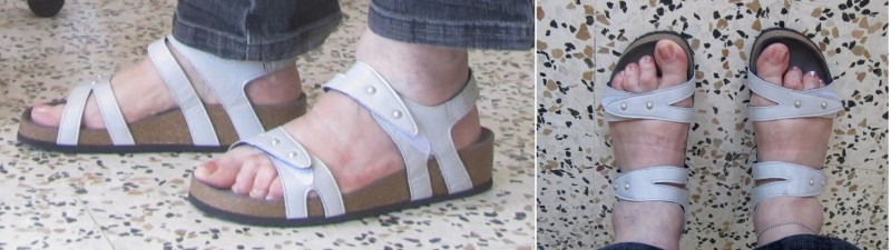 https://provencale84.files.wordpress.com/2014/08/chaussures-3.jpg?w=800&h=225