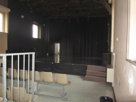 cours theatre (4)