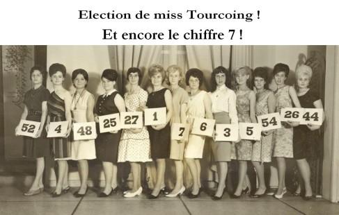 18.les-miss