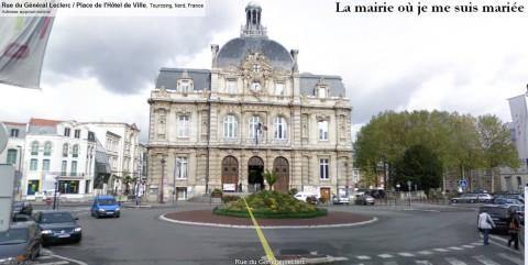29.mairie