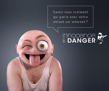 pavé-Innocence-en-danger2