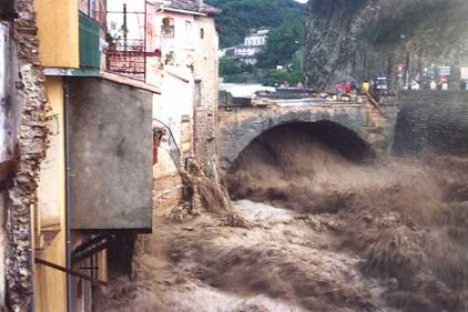 Secourisme inondations en vaucluse 1er jour - Office du tourisme de vaison la romaine ...