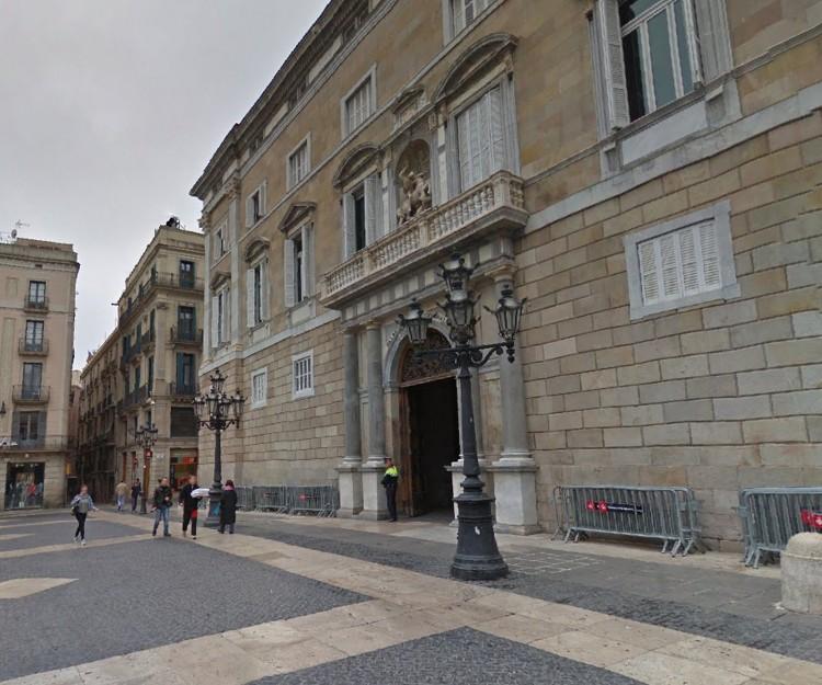 3 mairie finie