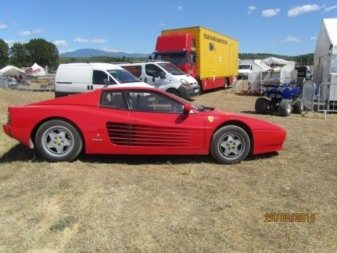 7 sports-meca-0025