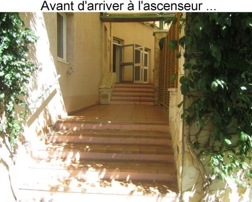 2 escalier