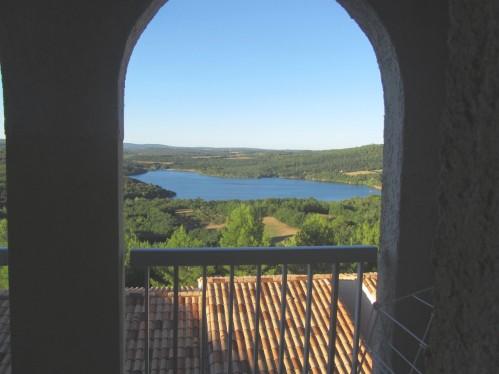 9 vue lac