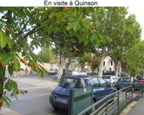 28-quinson