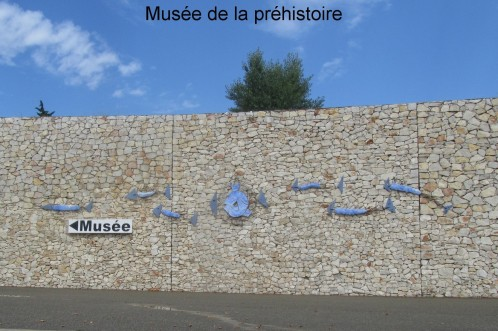 29 musee