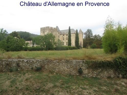 36 chateau