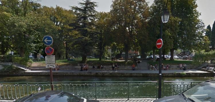 9 parc