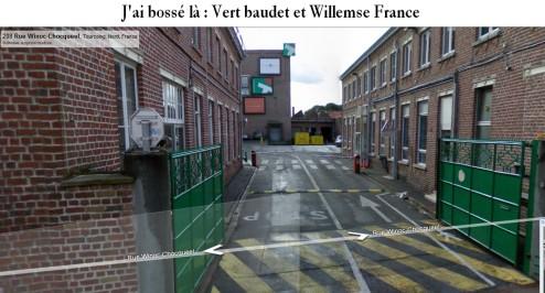 33.Willemse