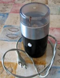 5-moulin-electrique