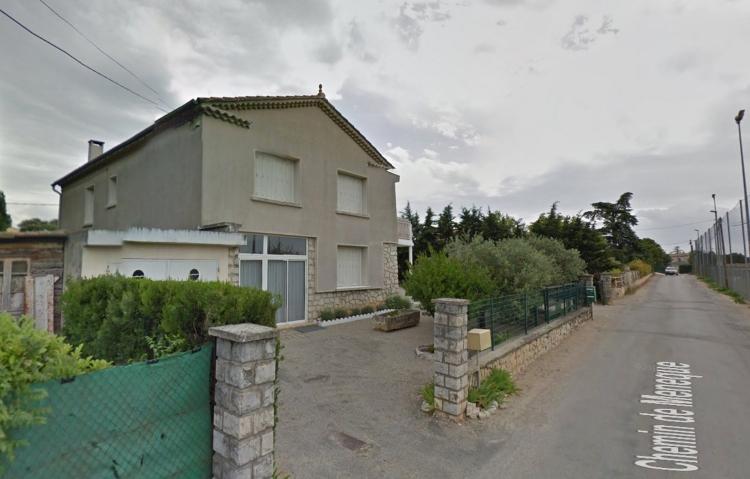 7 maison