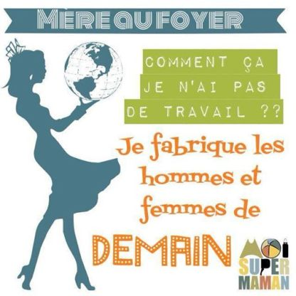 citation-femme-eu-foyer