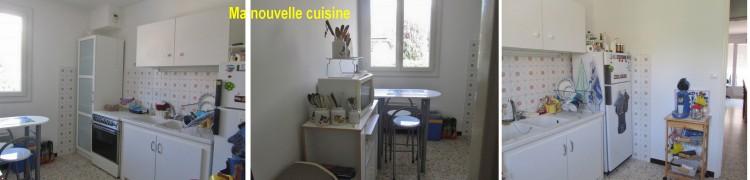 5 cuisine