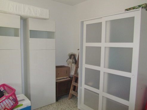 chambres (3)