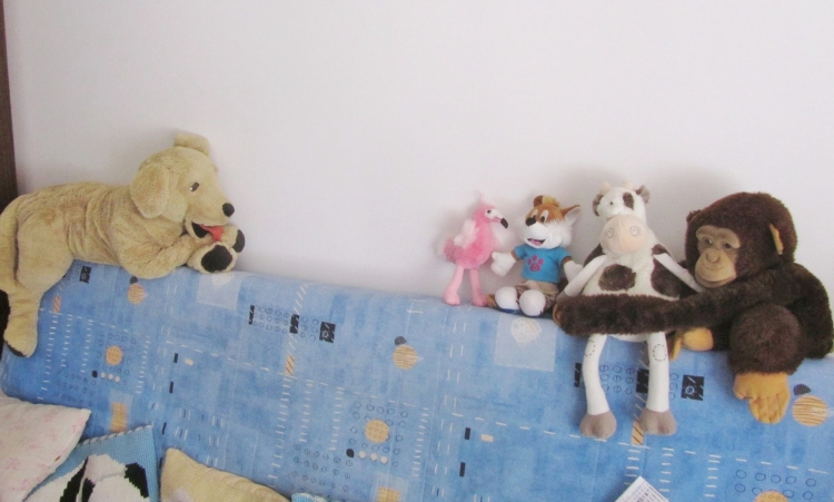 mes peluches (3)