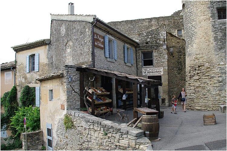 ruelle Gordes-16