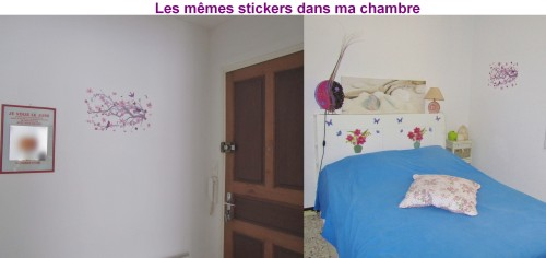 1 meme stickers