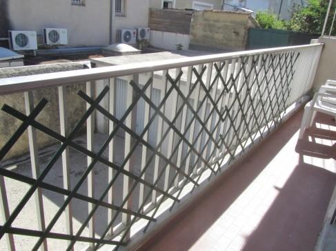 10 balcon