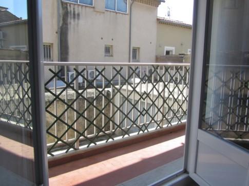 11 balcon