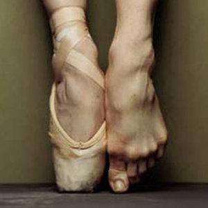 Résultat d'images pour pieds abimés