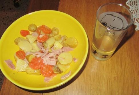 carottes-p-d-t